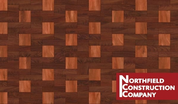 Carpet or Hardwood? What Flooring Works Best with Your Home?