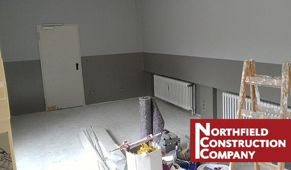 First Steps in Home Renovation or Remodel