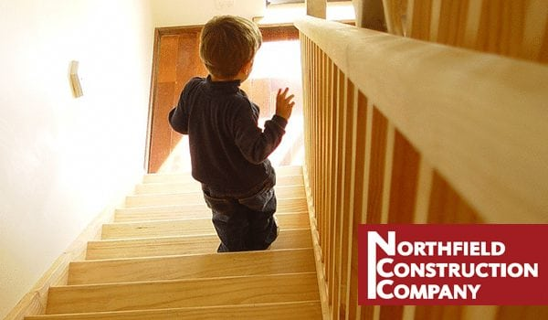 Seven Family-Oriented Home Safety Improvements