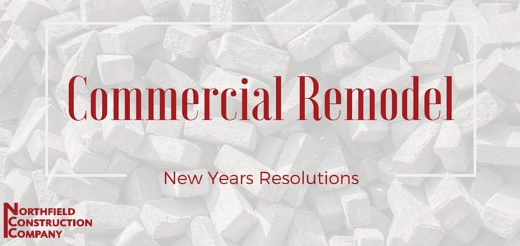 Commercial Remodel Tips