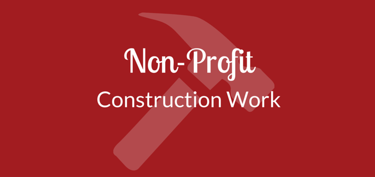 Northfield Non-Profit Work