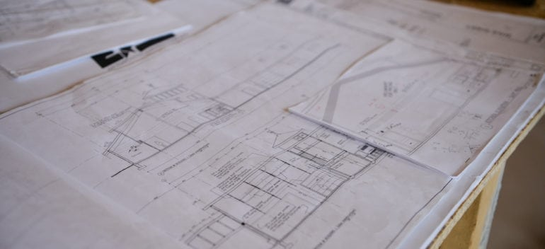 Ask the Contractor: What Are the Pros and Cons of Multiple Bids?