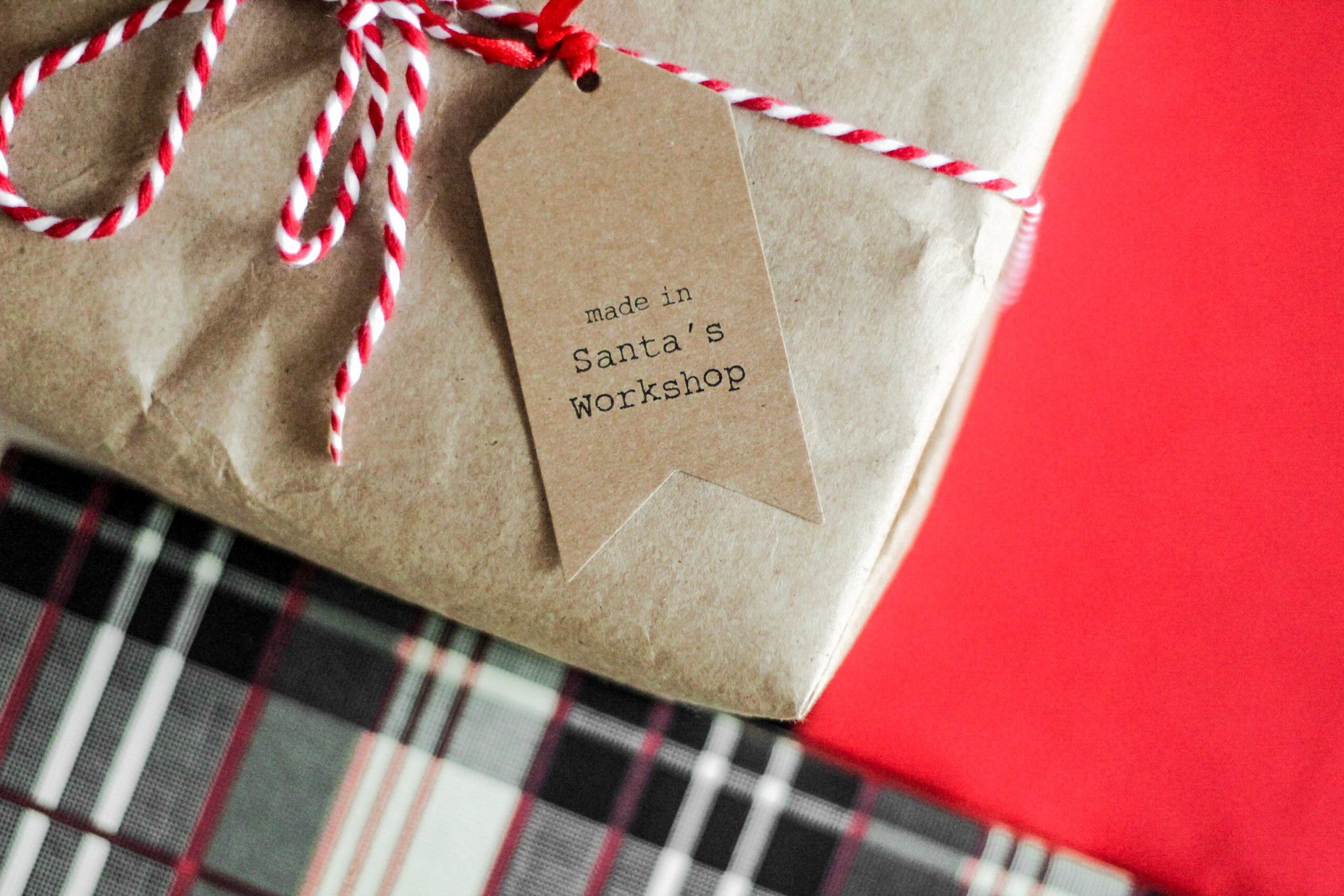 Ask the Contractor: Gift Ideas
