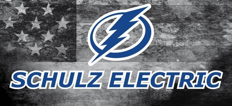 Ask the Tradesman: Schulz Electric