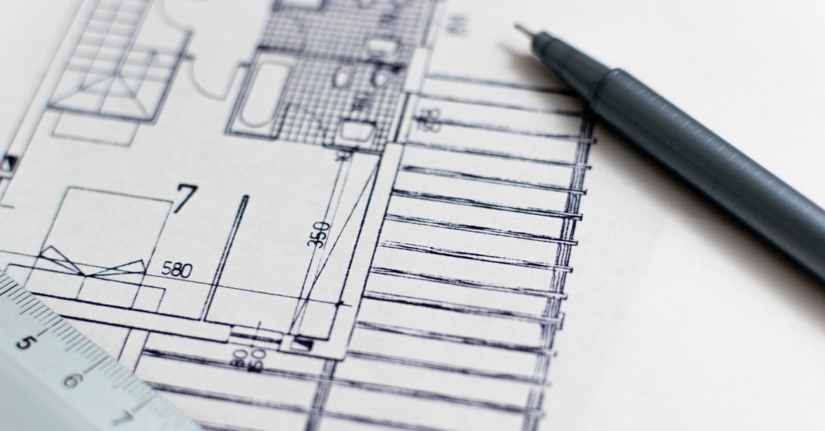 Ask the Contractor: Creating a Long Term Plan for Home Improvements