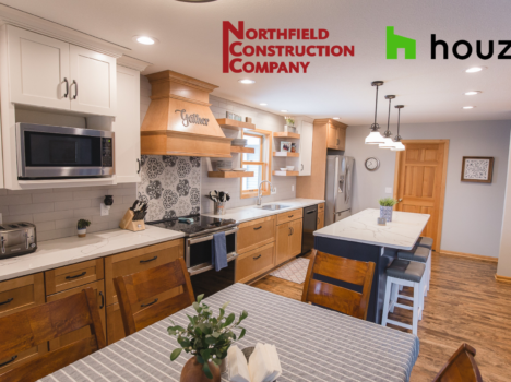 How to Use Houzz to Your Advantage
